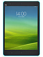 Xiaomi MiPad Чехлы и Стекло (Сяоми Ксиаоми Ми Пад)