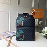 Мужской рюкзак Louis Vuitton, фото 1