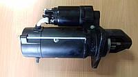 Стартер CASE,11.131.300, AZF4577,12V-4,2kW, фото 1