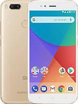 Xiaomi Mi A1 Чехлы и Стекло (Сяоми Ксиаоми Ми А1)
