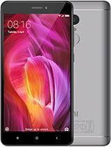 Xiaomi Redmi Note 4 Чехлы и Стекло (Сяоми Ксиаоми Редми Ноут Ноте 4)