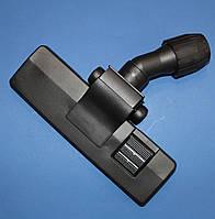 Щетка пол/ковер для пылесоса универсальная FBQ607