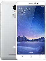 Xiaomi Redmi Note 3 Чехлы и Стекло (Сяоми Ксиаоми Редми Ноут Ноте 3)