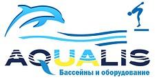 """""""AquaLis"""" Строительство и обслуживание бассейнов, прудов, фонтанов, саун. Химия для бассейнов."""