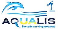 AquaLis - строительство и обслуживание бассейнов, фильтры для воды