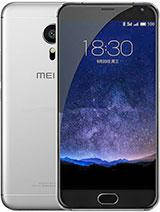 Meizu PRO 5 mini Чехлы и Стекло (Мейзу Про 5)