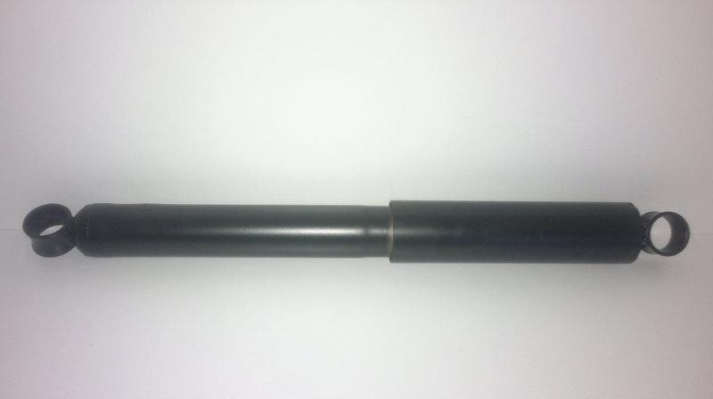 Амортизатор Ваз 2121, 21213, 21214 Нива, Нива тайга задний (газомаслянный) ОСВ