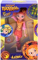 Кукла Сказочный патруль РС2023