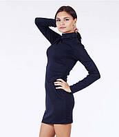 Женское платье strog весна-осень,есть батальные розмеры до 54
