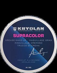 Театральный грим Kryolan Supracolor, 55 мл