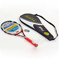 Ракетка для тенниса большого BOSHIKA 768