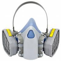 Респіратор Сталкер-2 VITA (аналог 3М модель 7500) \ Респиратор Сталкер-2 VITA (аналог 3М модель 7500)