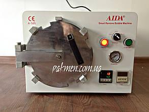 Барокамера AIDA-A505
