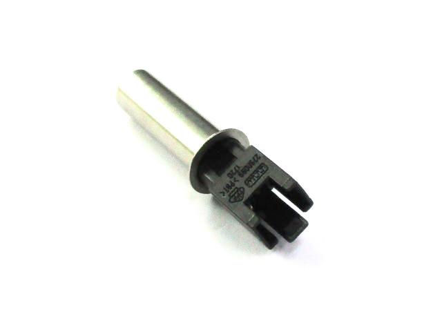 Датчик температуры NTC sensor 4,8кОм для стиральных машин