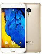 Meizu MX4 Pro Чехлы и Стекло (Мейзу МХ4 Про)