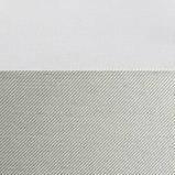 Рулонные шторы ткань энерджи, фото 2
