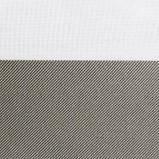 Рулонные шторы ткань энерджи, фото 3