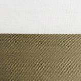 Рулонные шторы ткань энерджи, фото 4