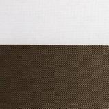 Рулонные шторы ткань энерджи, фото 5