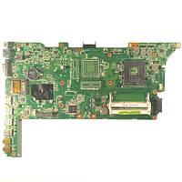 Материнская плата Asus K73E K73SD Rev 2.3 (S-G2, HM65, DDR3, UMA)