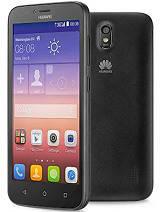 Huawei Y625 Чехлы и Стекло (Хуавей У625)
