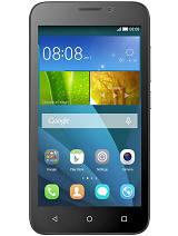 Huawei Y5c Honor Bee Чехлы и Стекло (Хуавей У5с Хонор Би)