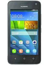 Huawei Y3c Y360 Чехлы и Стекло (Хуавей У3с У360)