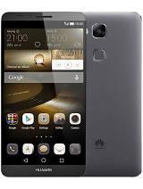Huawei Ascend Mate 7 Чехлы и Стекло (Хуавей Аскенд Мате 7)