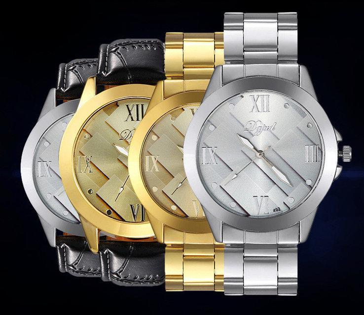 Часы наручные оригинальные