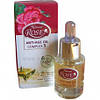 Rose Natural Комплекс з 5 олій AРСИ Косметика Rose & Bio Argan АРСИ Anti-Age Oil Complex 5, 15 мл