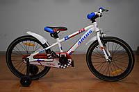 """Детский велосипед 20"""" Ardis Topic AL, фото 1"""