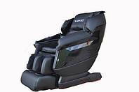 Для кого созданы массажные кресла?