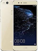 Huawei P10 Lite Чехлы и Стекло (Хуавей П10 Р10 Лайт)