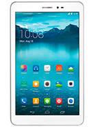 Huawei MediaPad T1 8.0 Чехлы и Стекло (Хуавей Медиа Пад Т1 8.0)