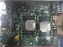 Сервер 4U/5UDell PowerEdge T620/2 x E5-2630 12ядер 24потока/64GB-DDR3-ECC/SAS300GB, фото 3