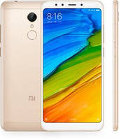 Xiaomi Redmi 5 2/16GB (Gold) Global Version