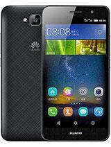 Huawei Y6 Pro Чехлы и Стекло (Хуавей У6 Про)