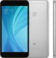 Xiaomi Redmi Note 5A Prime 3/32Gb (Grey) Global Version