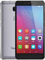Huawei GR5 / Honor 5X Чехлы и Стекло (Хуавей ГР5 Хонор 5Х 5 Икс)