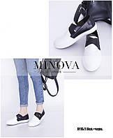 Туфли натуральная кожа №М115-1