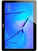 Huawei MediaPad T3 10.0 Чехлы и Стекло (Хуавей Медиа Пад Т3 10.0)