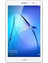Huawei MediaPad T3 8.0 Чехлы и Стекло (Хуавей Медиа Пад Т3 8.0)