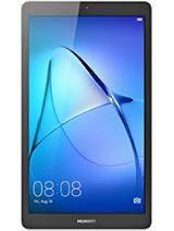Huawei MediaPad T3 7.0 BG2-W09 Чехлы и Стекло (Хуавей Медиа Пад Т3 7.0)