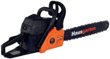 Цепная пила Hausgarten HG-CS60