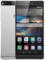 Huawei P8 Чехлы и Стекло (Хуавей П8 Р8)