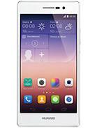 Huawei P7 Чехлы и Стекло (Хуавей П7 Р7)