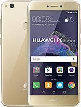 Huawei P8 Lite 2017 Чехлы и Стекло (Хуавей П8 Р8 Лайт 17)