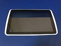 Touchscreen Modecom Freetab 1003