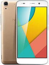 Huawei Y6 Чехлы и Стекло (Хуавей У6)