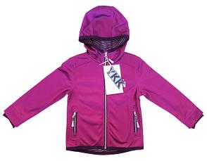 Куртки, пальто, плащи, ветровки, жилеты